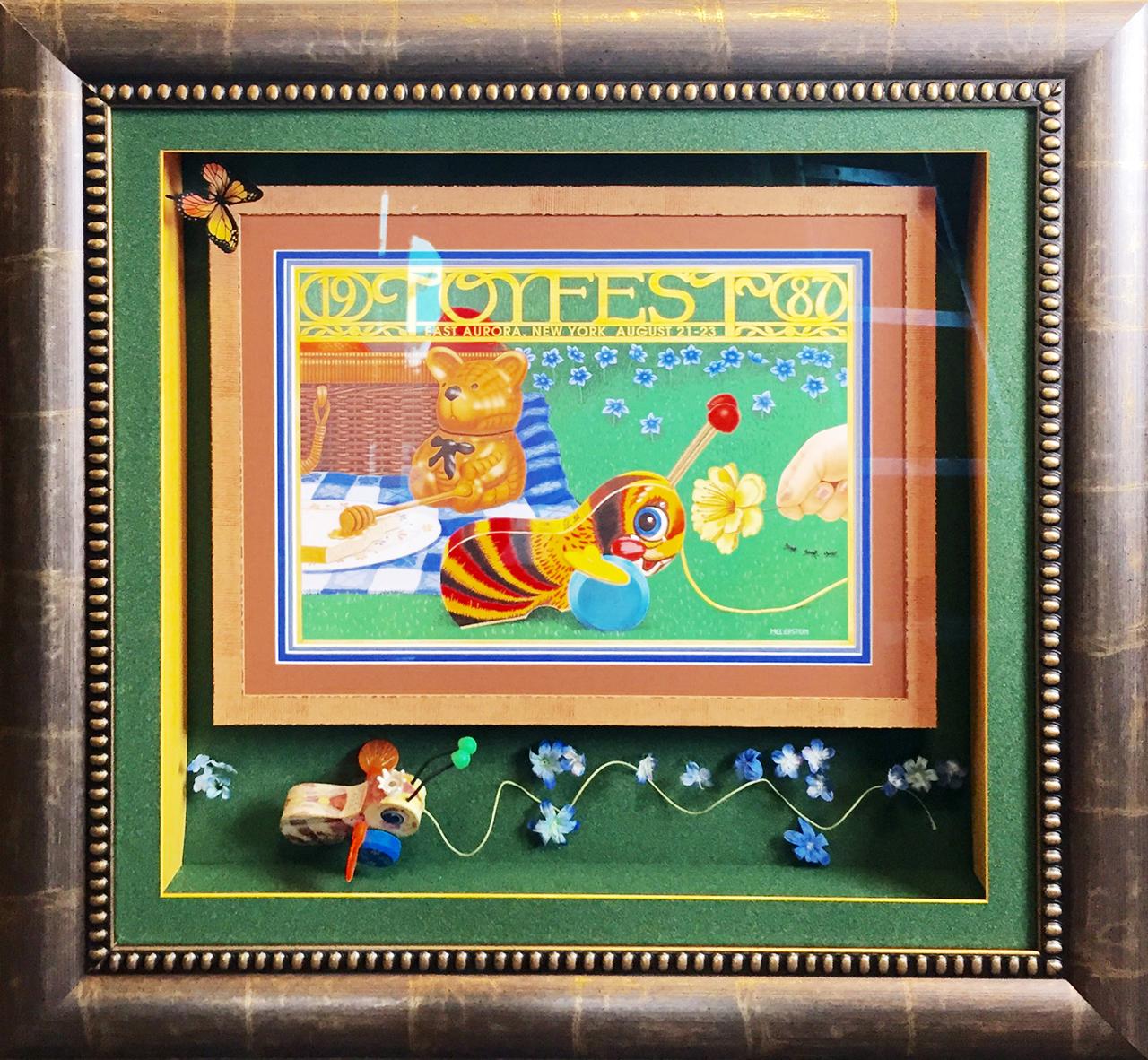 Grizzly creek framing award winning picture framing sports framing jerseys framing memorabilia framing 3d objects framing sports memorabilia jeuxipadfo Images